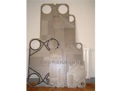 板式换热器板片垫圈配件