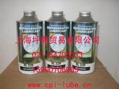 冰熊冷冻油Emkarate RL 170