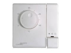 江森温控器 TC-8903