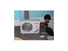 重庆格力空调维修
