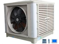 通风降温净化换气设备
