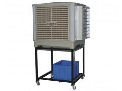 通风降温商用移动机