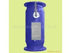 自动排污型电子水处理仪