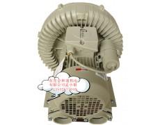 粉末灌装机专用高压鼓风机