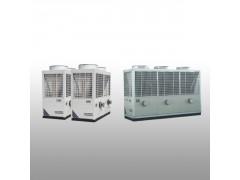 风冷冷|热水(热泵)机组