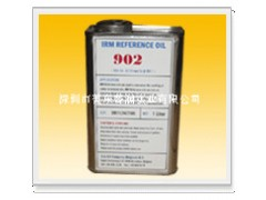 橡胶测试油IRM901.902