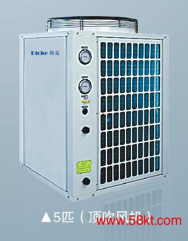 行峰商用空气能热水机OEM