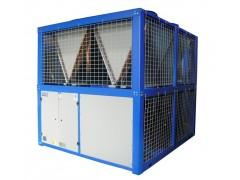 中央空调主机模块