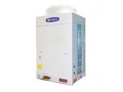 格力空气源热泵