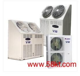 格力循环式商用热水机