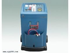 温特尔空调冷媒回收加注机