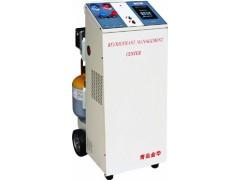 冷媒回收加注机55D1