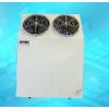 YMAC风冷式空气源热泵