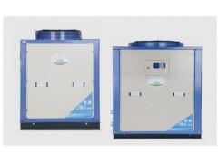 空气能热泵热水器10P机