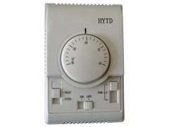 中央空调温控器HY1007