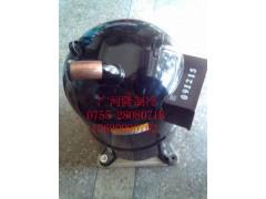 CB80三菱重工制冷压缩机