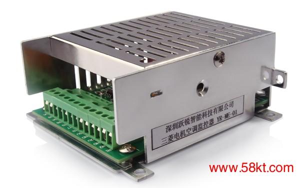 三菱电机空调接口板