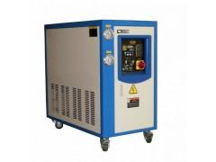 反应釜用冷水机
