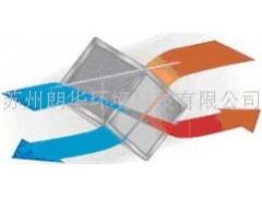 空气-空气板式热交换器