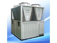 风冷模块中央空调机组