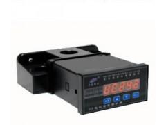 电机保护器DZB