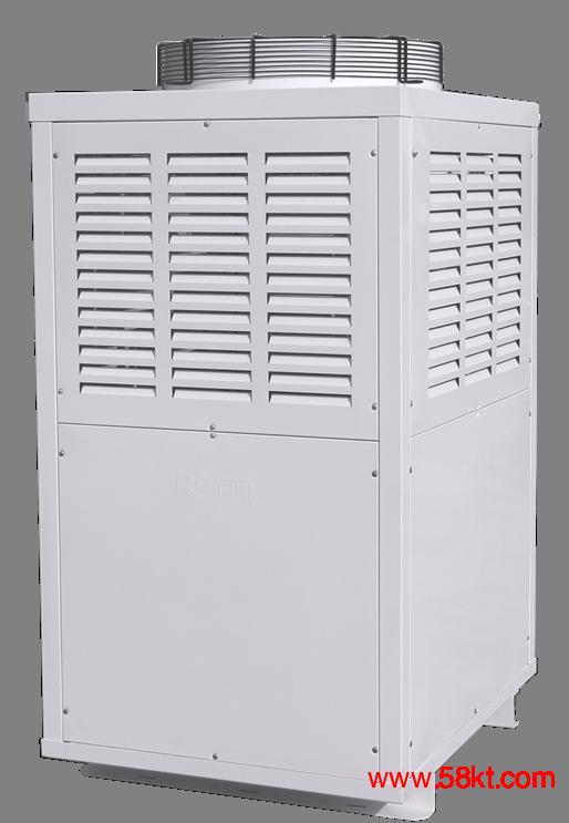 立冰空调机组
