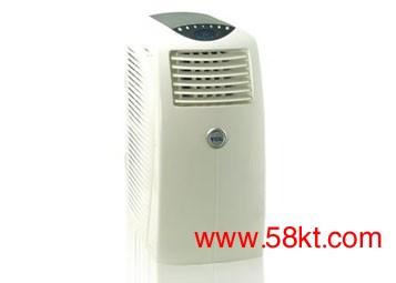 TCL机房专用移动空调