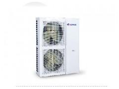 无锡格力中央空调GJ智能多联