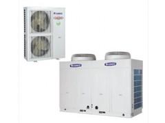 无锡格力中央空调商用变频多联机组