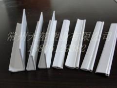 空调风口型材