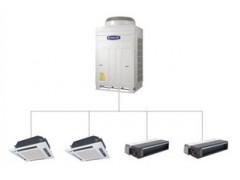 格力商用直流变频中央空调
