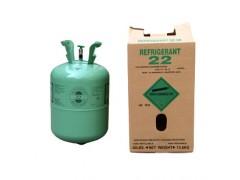 R22低温制冷剂