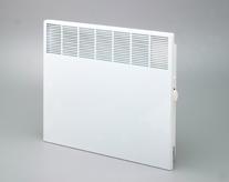 家用电暖气