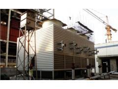 广东高温闭式冷却塔