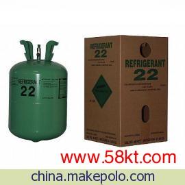 R22环保制冷剂