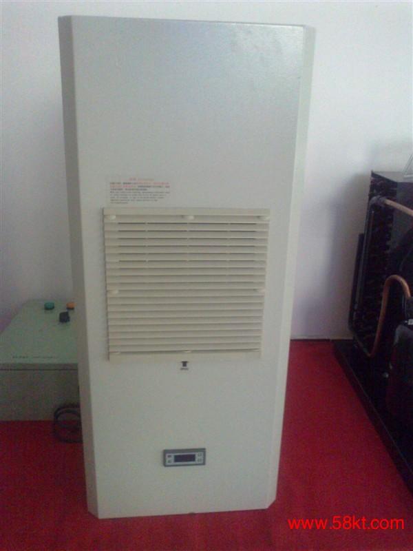 电气柜专用空调