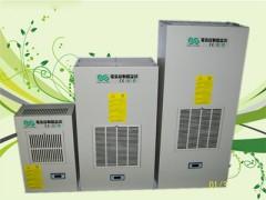 机柜空调500瓦