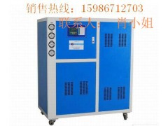 水冷式空调柜机
