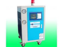 激光行业用冷水机