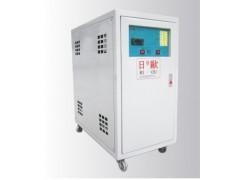 上海激光冷水机