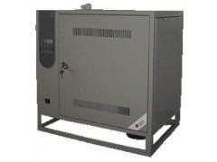 美润电热式工业加湿器