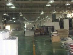 美润印刷厂专用加湿器