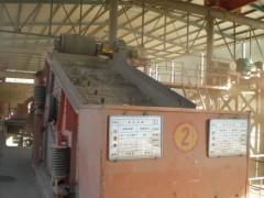 美润煤矿专用加湿器
