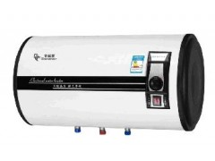 家用电热水器