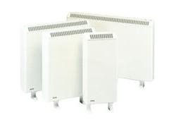 储热式电暖气