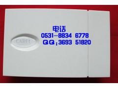 卡乐温湿度传感器