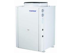热回收风冷冷热水机组