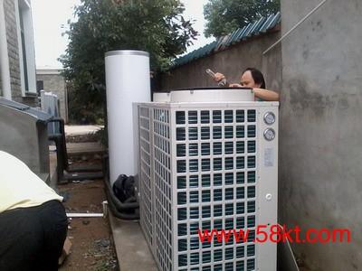 南京约克中央空调