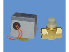 VA7010系列开关式电动阀