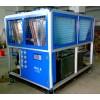 箱型风冷式冷水机